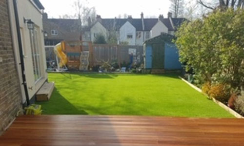 Our Services London Artificial Grass Amp Landscaping Ltd
